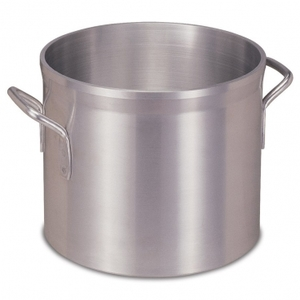 Vollrath Sauce Pot