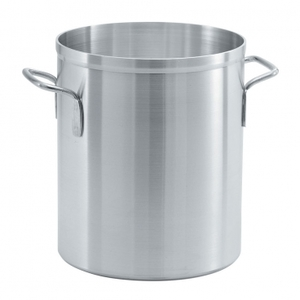 Vollrath Stock Pot